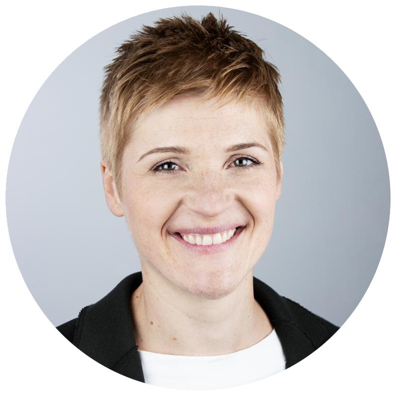 Hofladen-Business Vertrieb und Prozesse Diana
