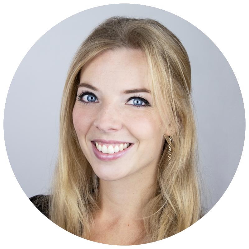 Hofladen-Business Design und Marketing Melina